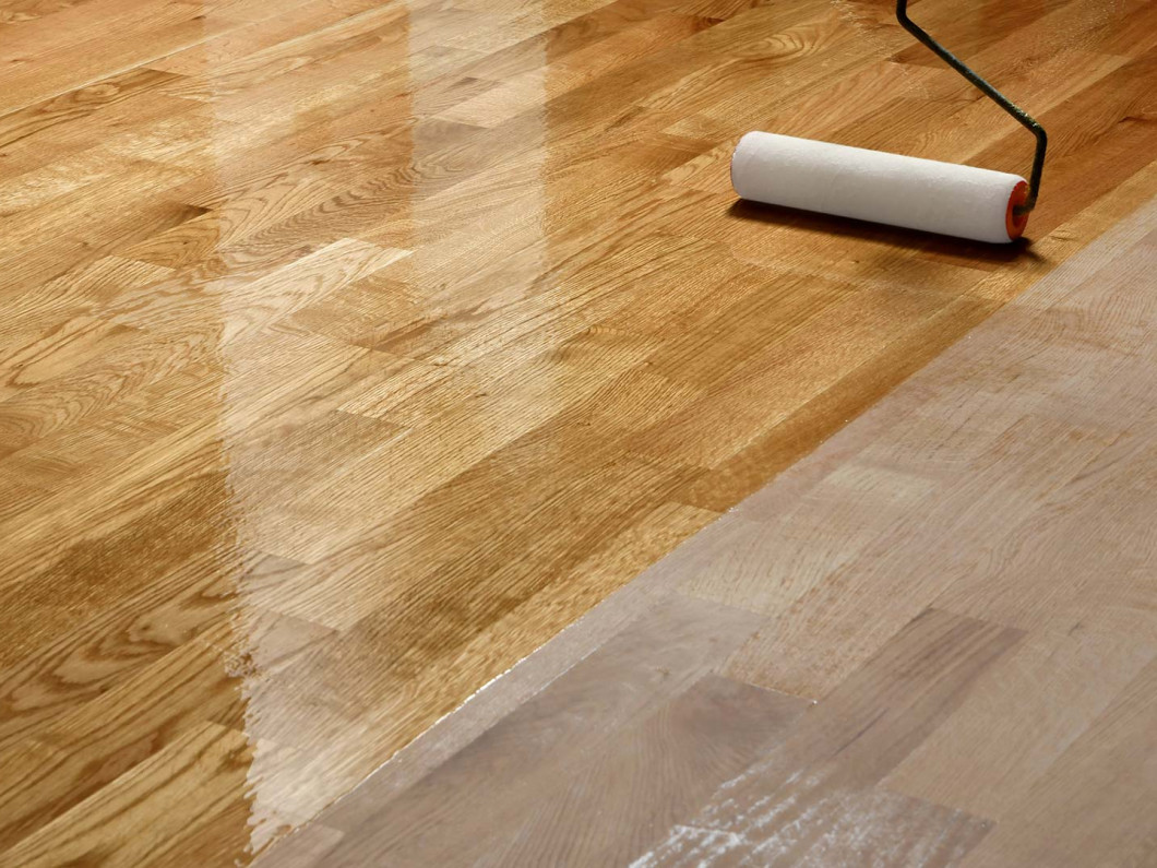 Discover the Beauty of Hardwood Floors